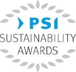 PSI Sustainability Awards.jpg