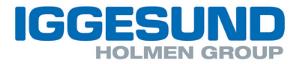 Iggesund logo blue.png