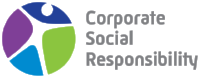 corporate social responsibility.png