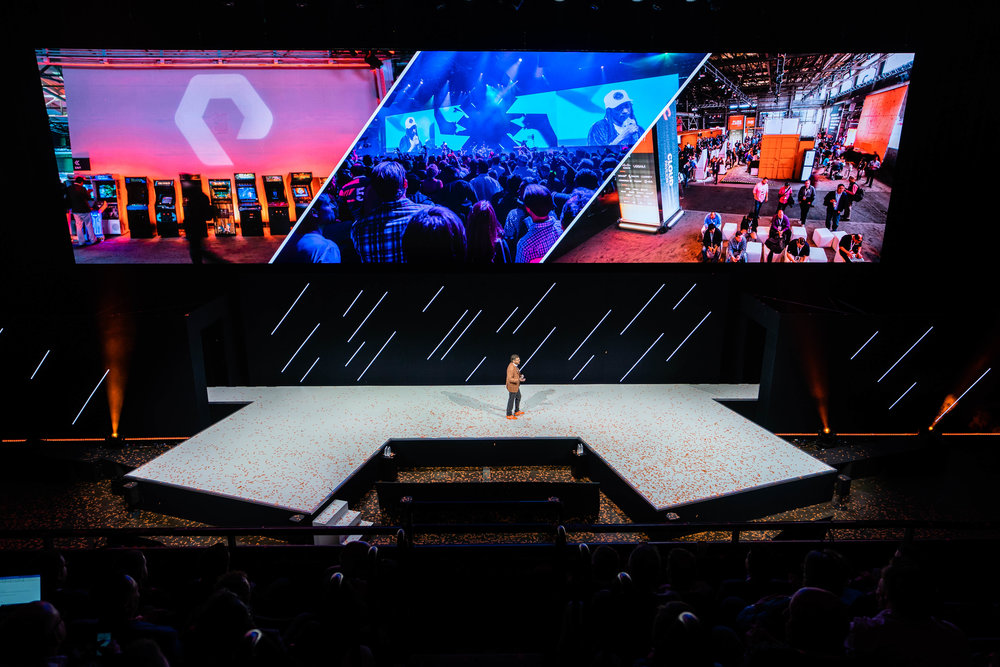 purestorage-accelerate-5-23-2018-276.jpg