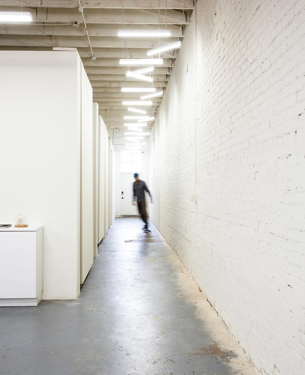 natchittamaiFlocc-interiors-3-19-1358.jpg