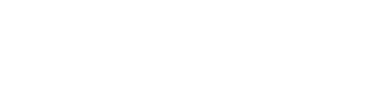 sacred-art-journeys-with-kathy-stanley.png