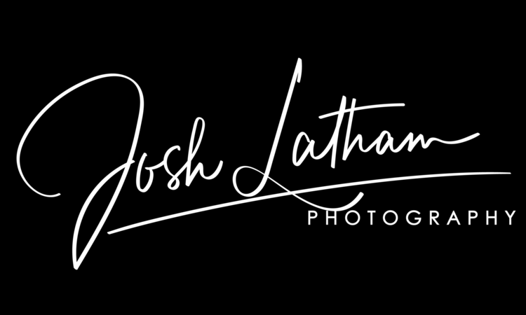 Josh Latham Photography