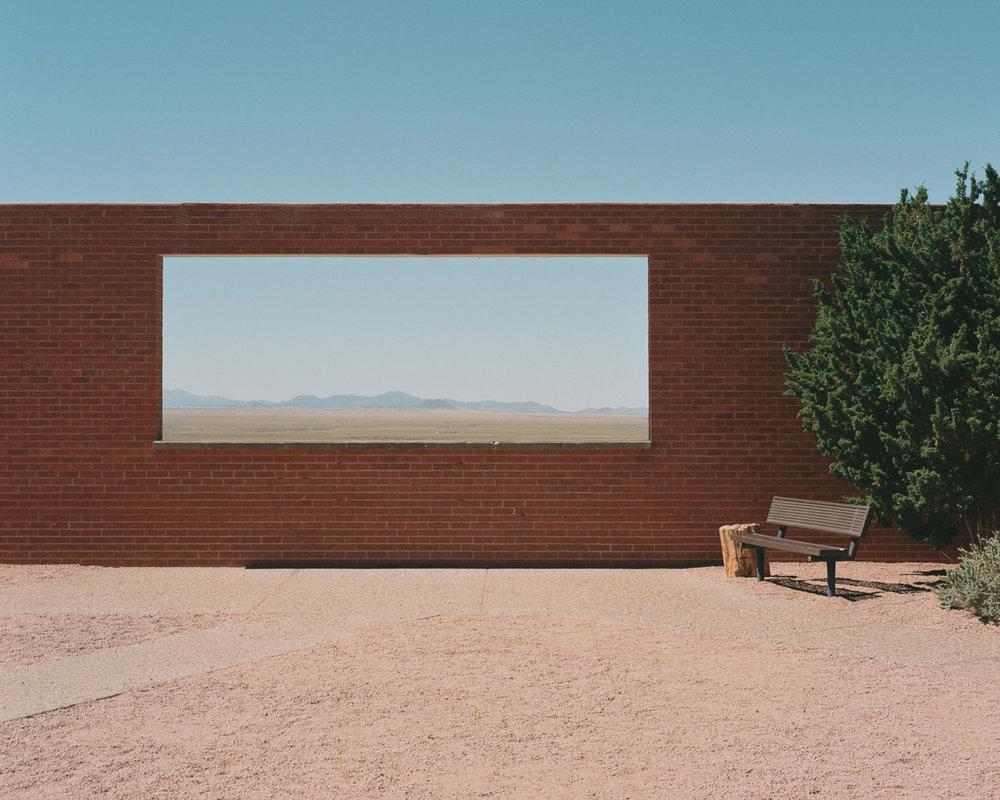 Arizona-Pastels-01.jpg