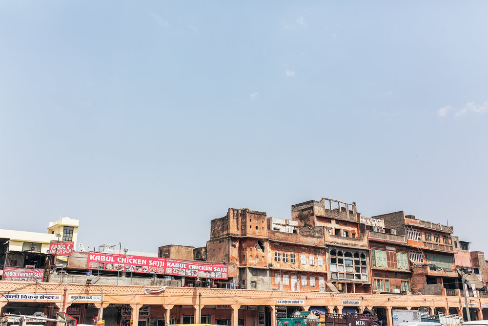 India_blog-14.jpg