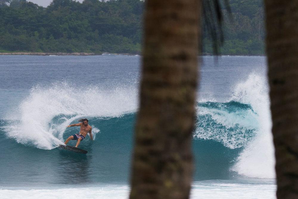 Asher-Pacey-Sumatra-5.jpg
