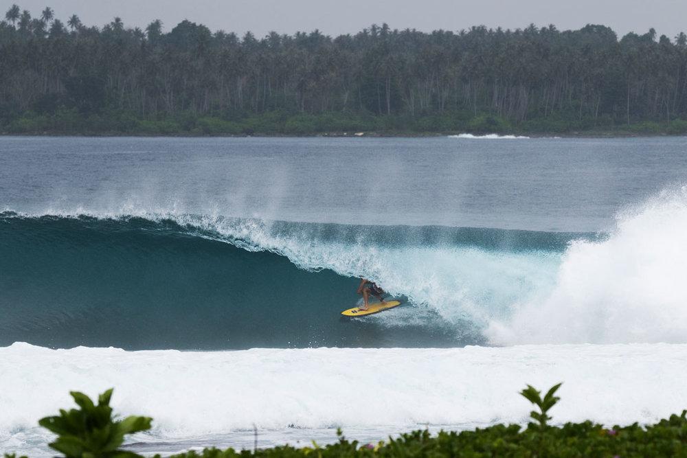 Asher-Pacey-Sumatra-6.jpg