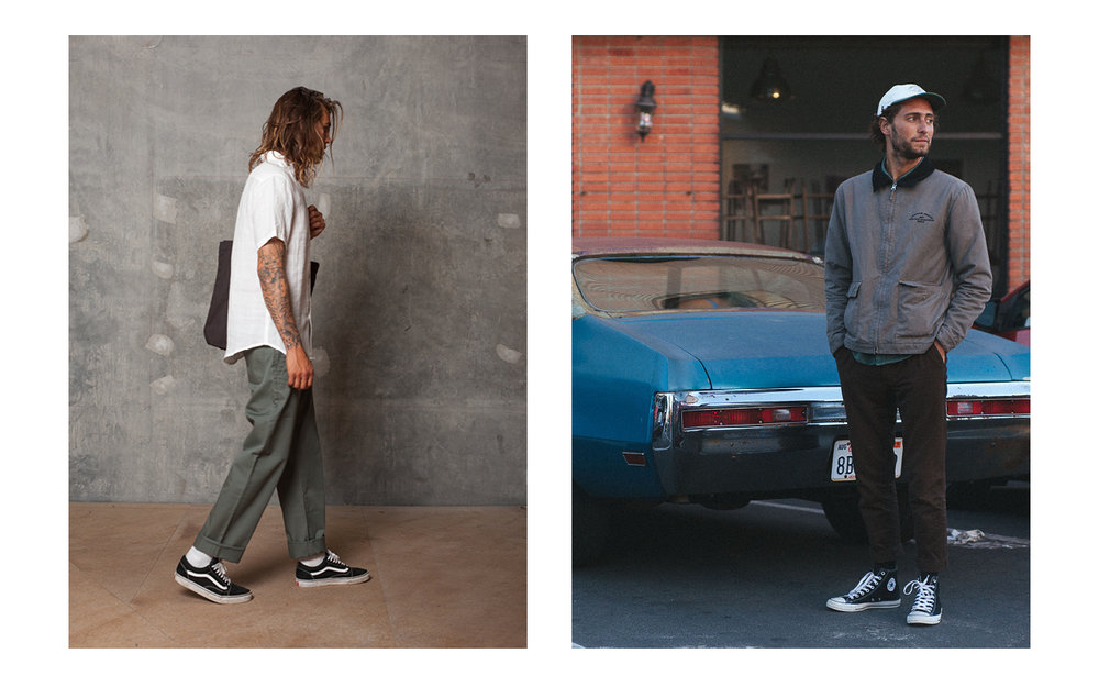 Lookbook-Web7.jpg