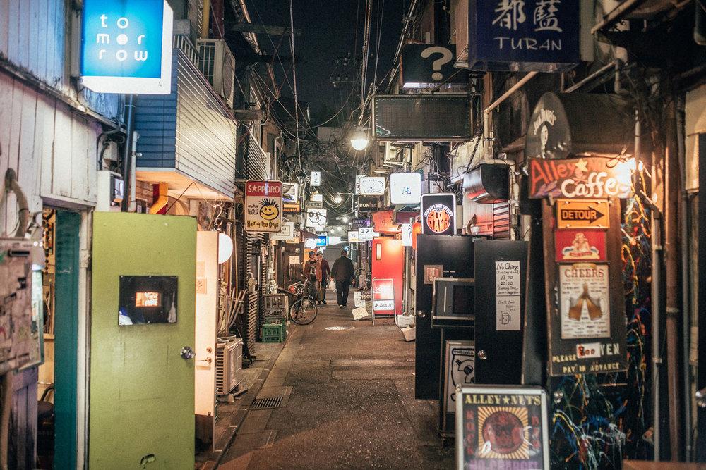 TOKYO_2018-16.jpg