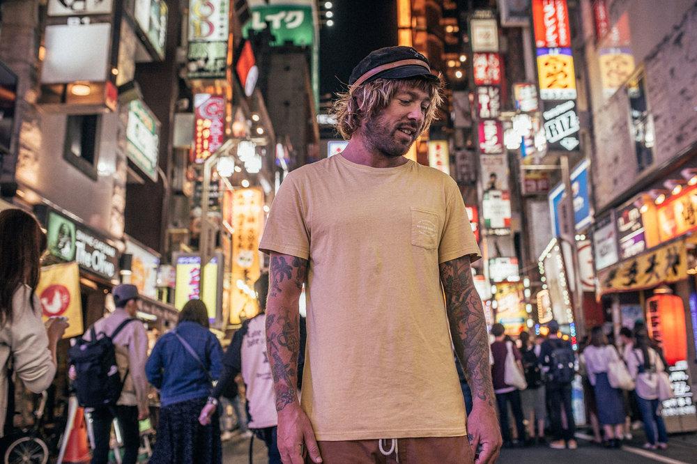TOKYO_2018-43.jpg