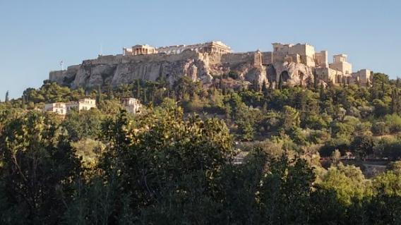 P SJ4 Greece.jpg