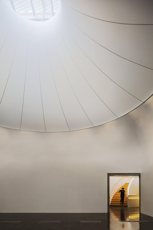 Patrick Reynolds_Gallery 2.jpg