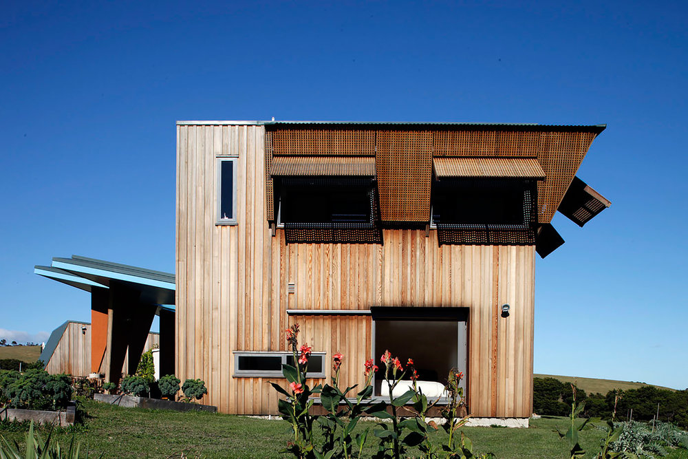 Waiheke Island House mitchel & Stout Architects  3.jpg
