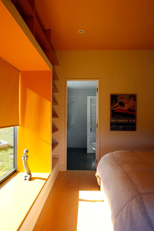 Waiheke Island House mitchel & Stout Architects  4.jpg