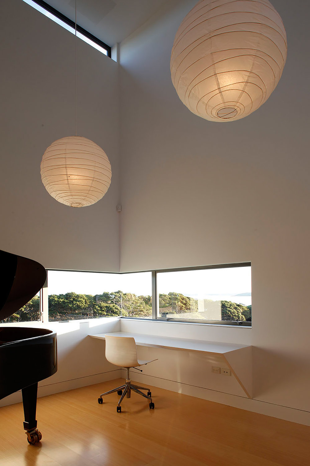 Waiheke Island House mitchel & Stout Architects  6.jpg