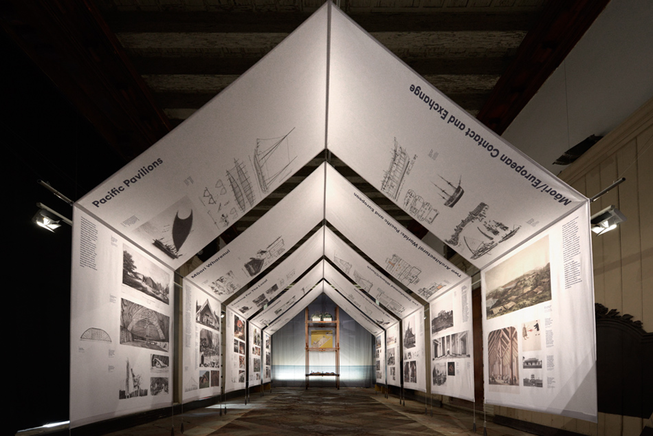 02 NZ Pavilion .jpg