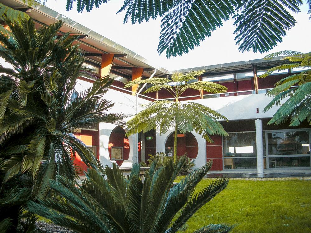 583e9193c047cc150c57ba1e_LAPS Courtyard 2002.jpg