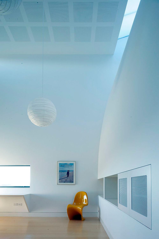Waiheke Island House mitchel & Stout Architects  7.jpg