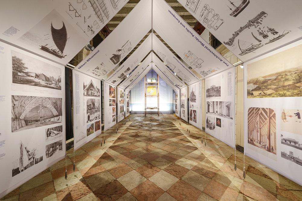 03 NZ Pavilion.jpg