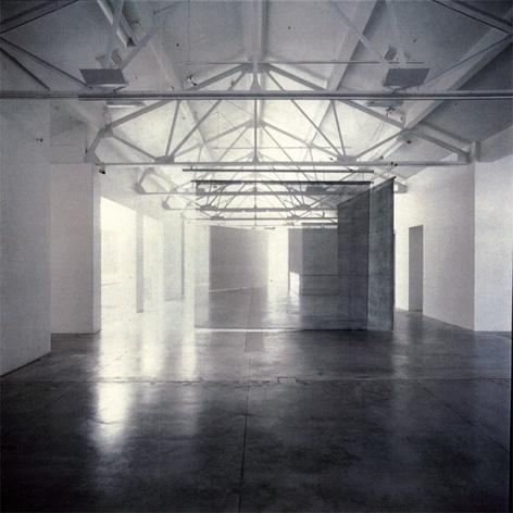 Gallery 5.jpg