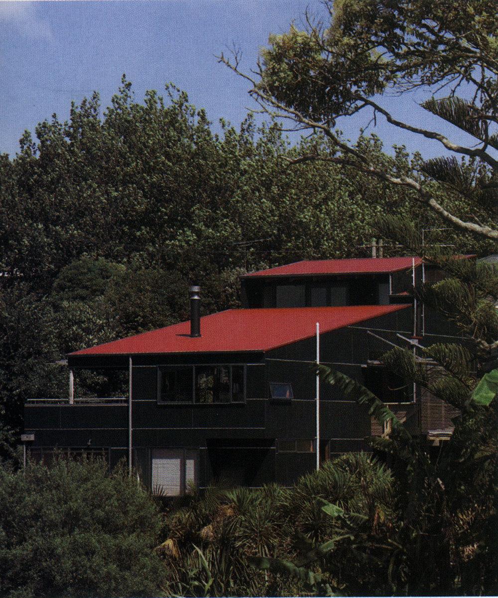 Holt House & Garden.jpg