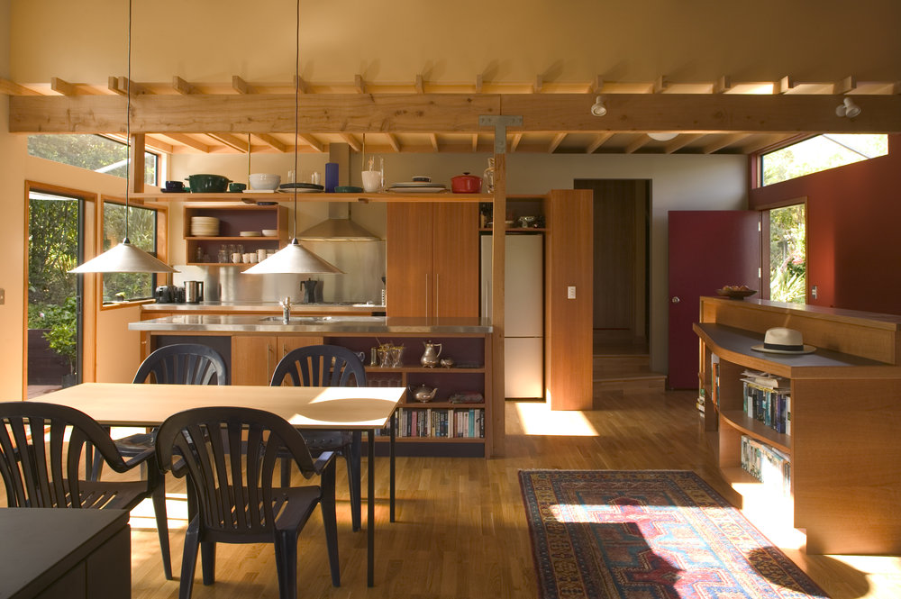 Interior Living .jpg