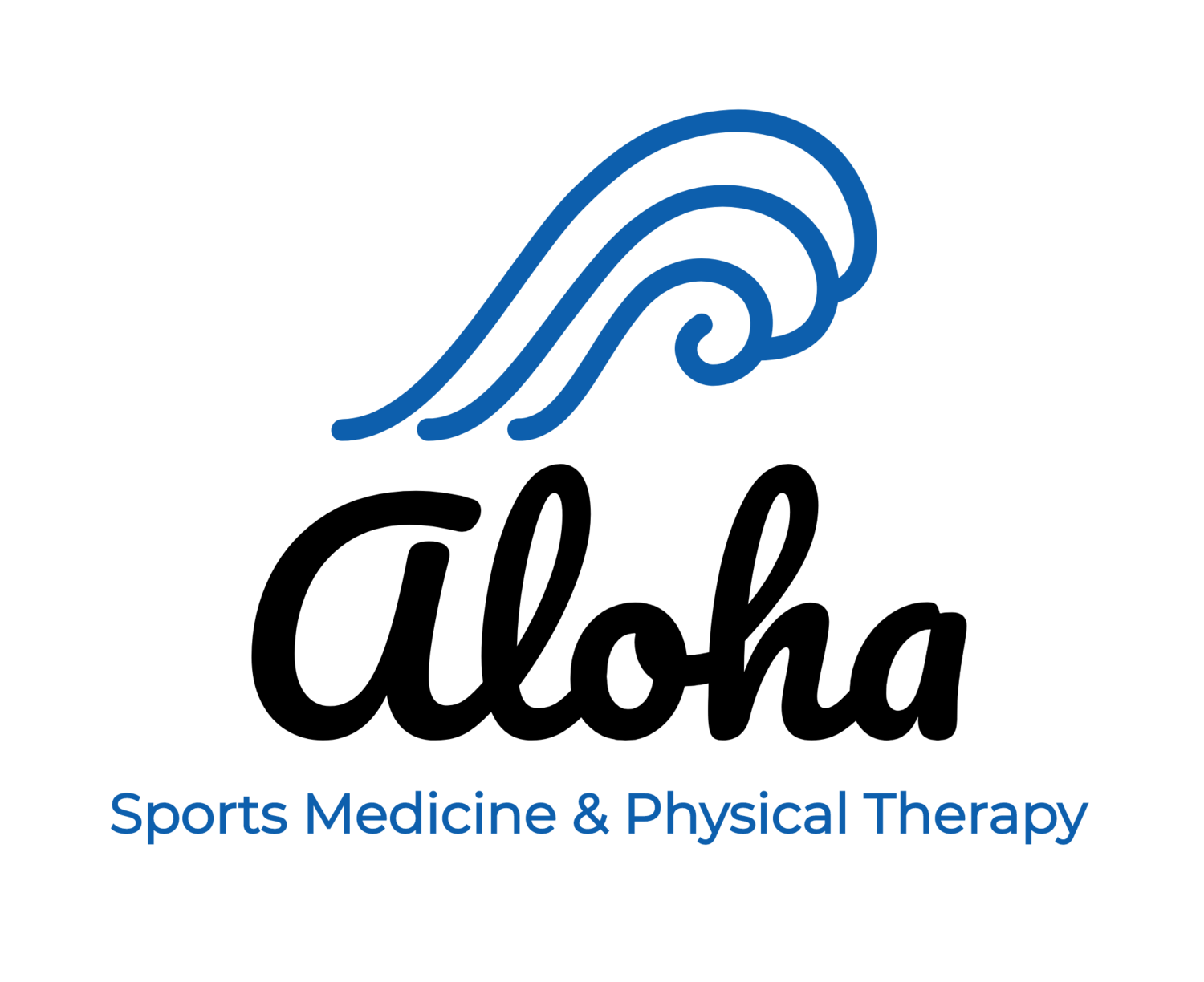 Aloha Sports Medicine & Physical Therapy