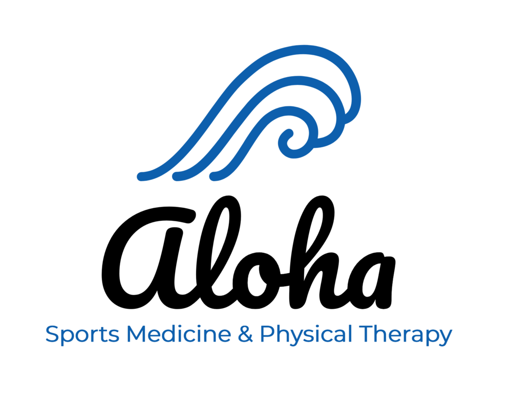 Aloha Sports Medicine& Physical Therapy   - 4480 Hookui RdKilauea, HI 96754(808) 828 - 1128