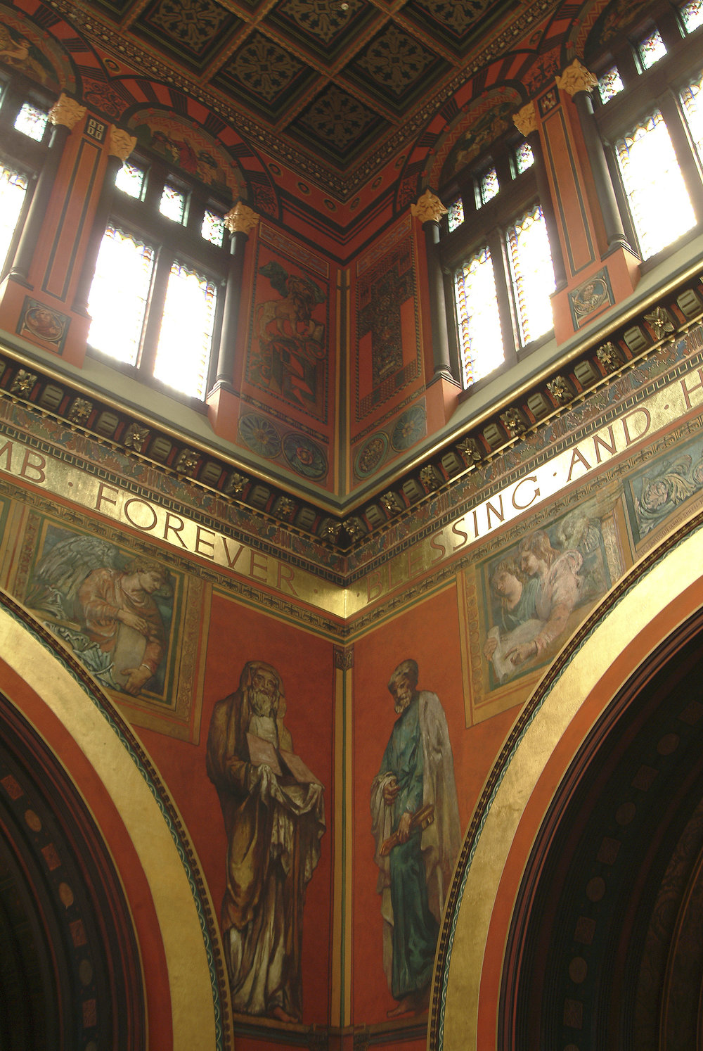 trinity-church-boston-La Farge-murals.jpg