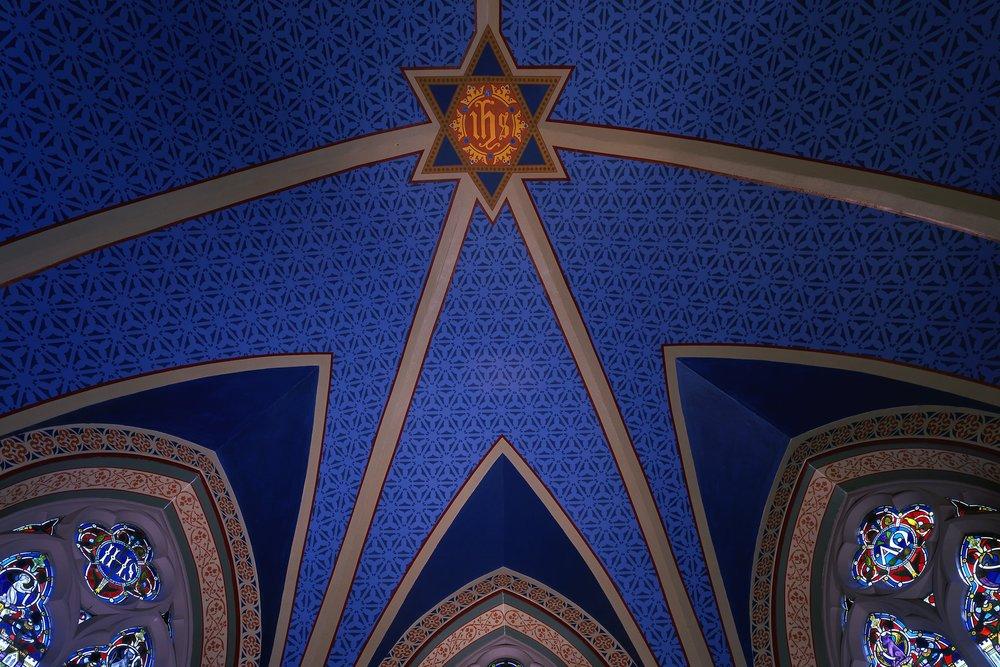 canning_christ-church-riverdale-arch.jpg