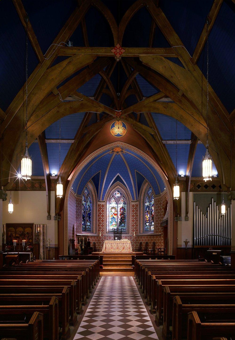 canning-christ-church-riverdale-beams.jpg
