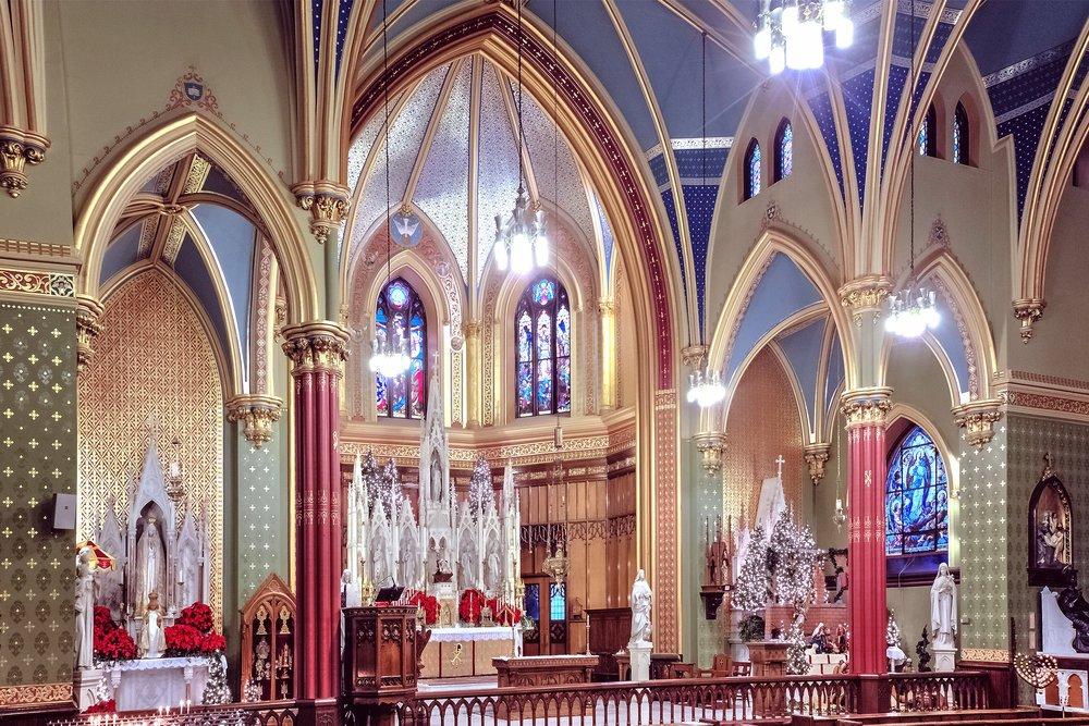 canning-basilica-st-john-evangelist-altar-side.jpg