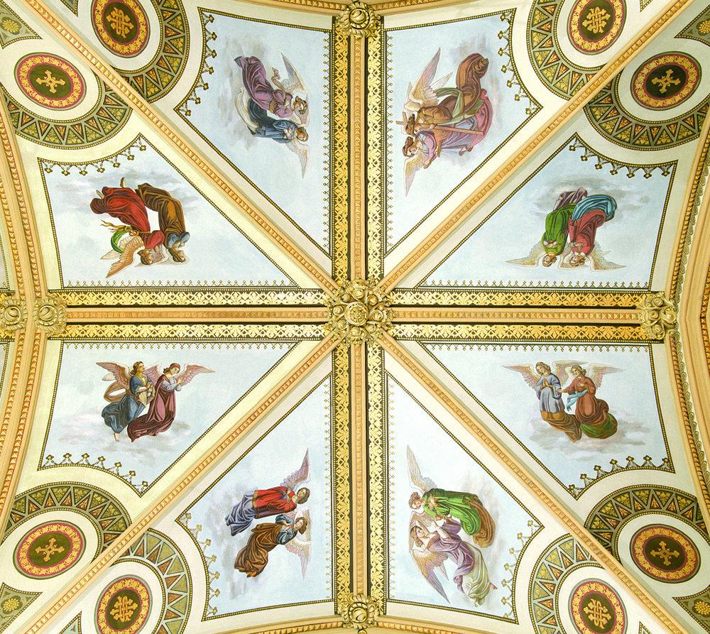 canning-st-john-evangelist-angel-ceiling.jpg