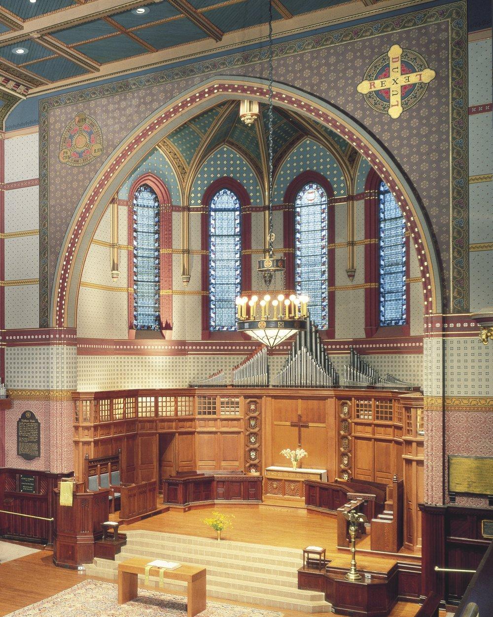 Battell Chapel_crop2.jpg