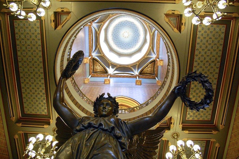 ct-capitol-genius-atrium-dome-restoration.jpg