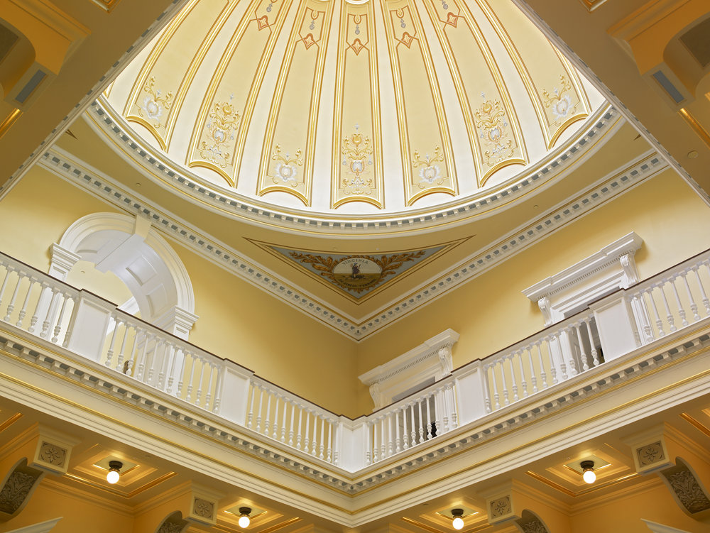 virginia-capitol-dome-detail.jpg
