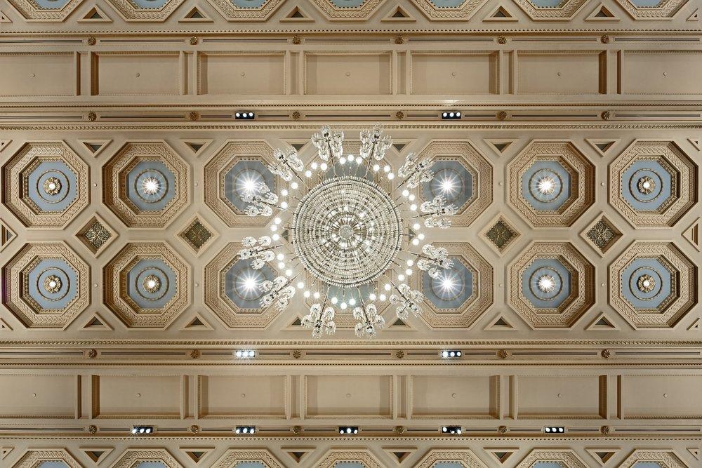canning-union-league-philadelphia-ceiling.jpg