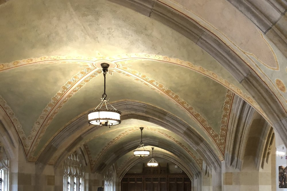 canning-sterling-memorial-library-side-aisle.jpg