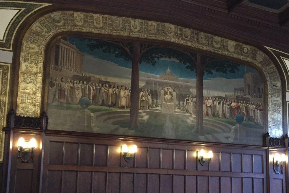 canning-boston-college-gasson-hall-restoration.jpg