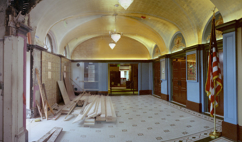colonial-theatre-lobby-before-after.jpg