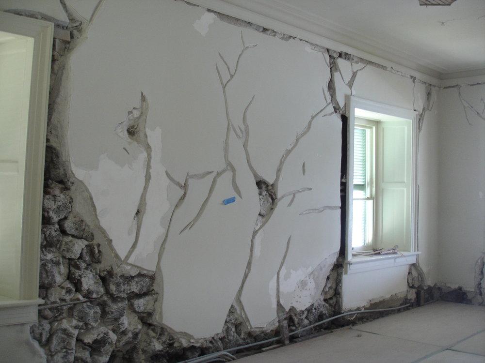 canning-Hulihee-damaged-wall.jpg
