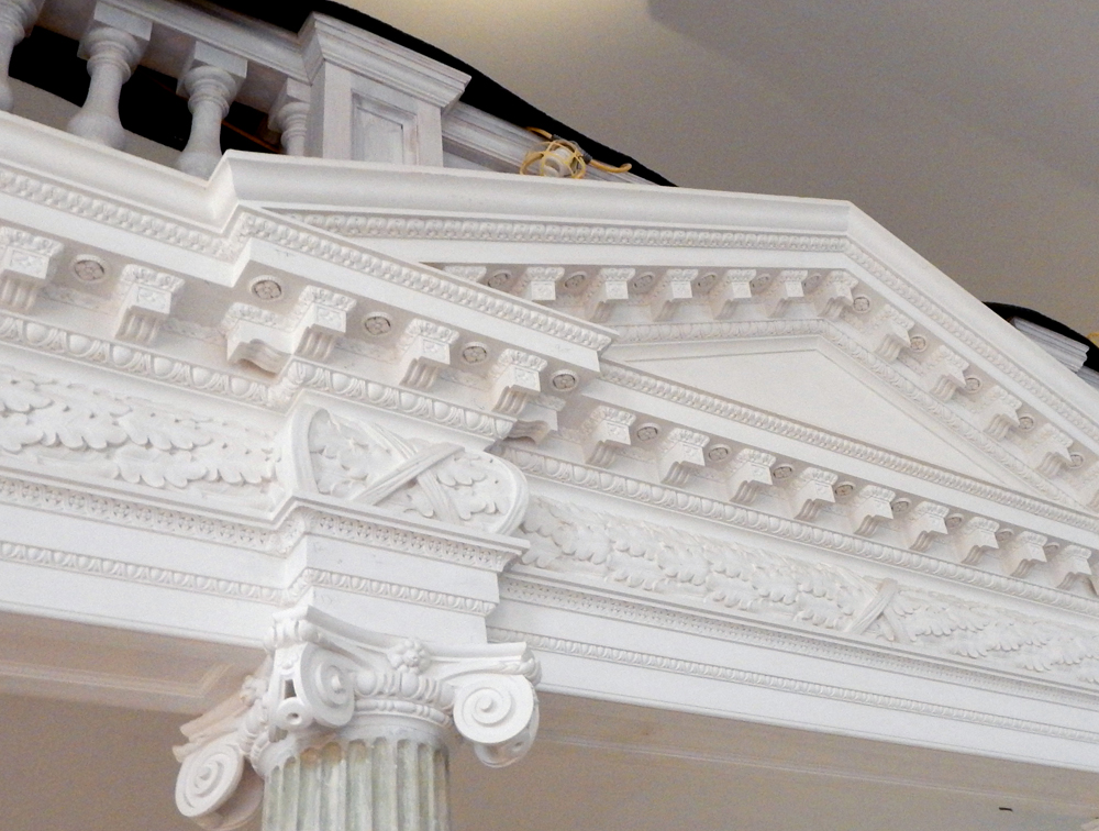 canning-old-senate-chamber-MD-statehouse-detail.jpg