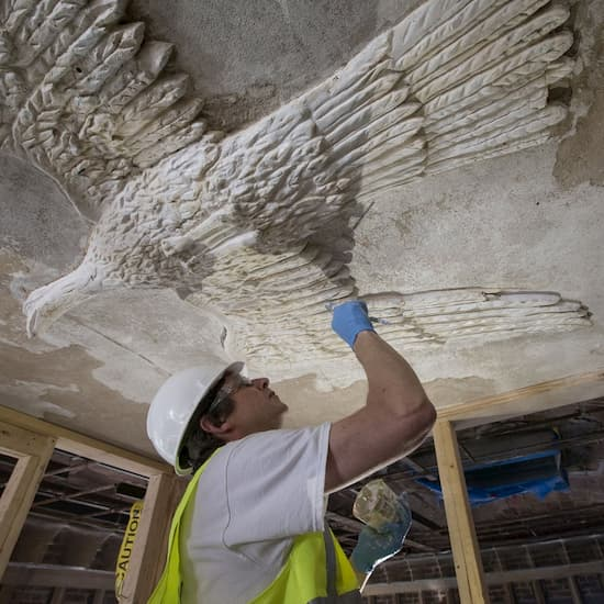 plaster-restoration-eagle.jpg