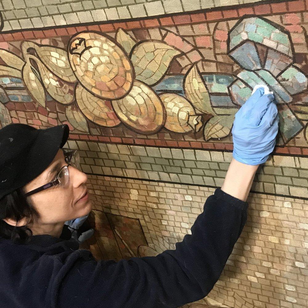mosaic-restoration.jpg