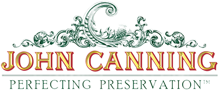 john-canning-co-logo-440w.png