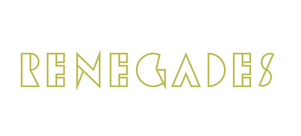 Renegades-Logo.png