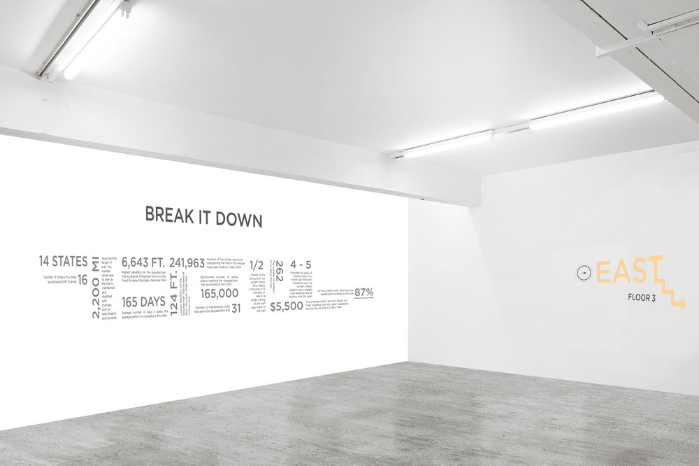 Exhibit Wall - North - Break it Down copy copy.jpg