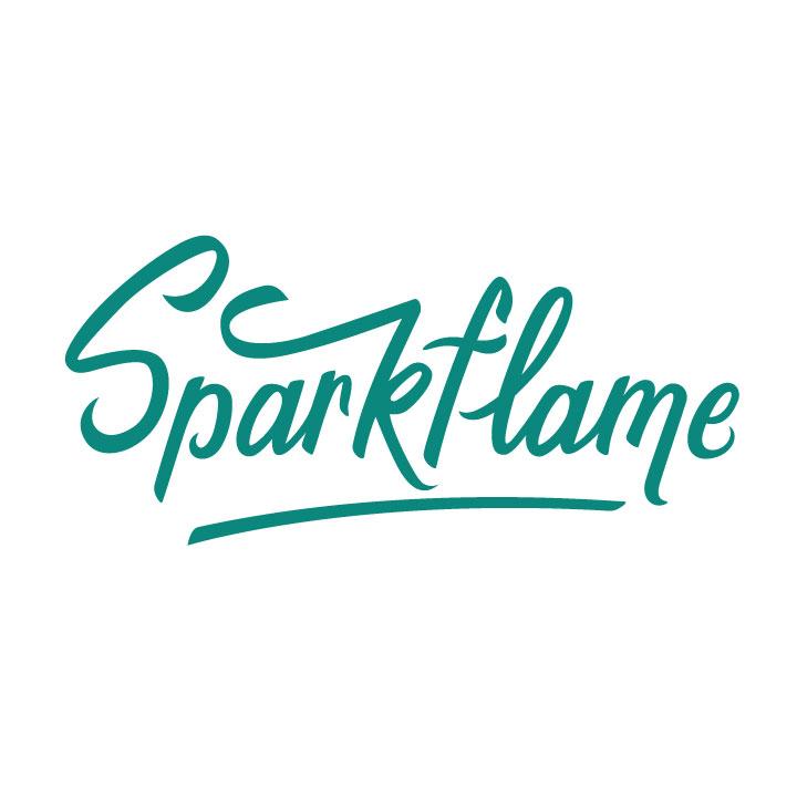 Sparkflame-Logo.jpg