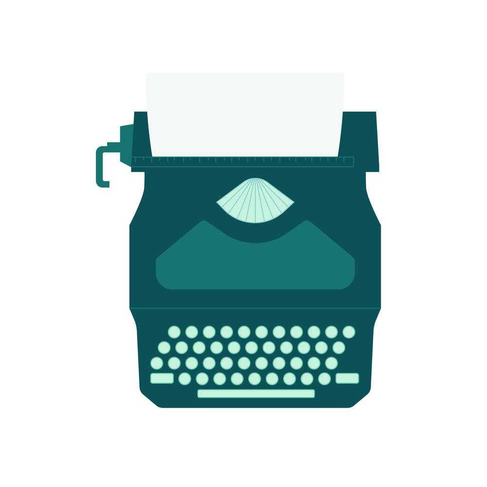 Sparkflame-Typewriter-10.jpg