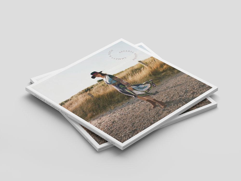 Covers_Mockup.jpg